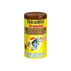 ТетраМин Гранули / TetraMin...