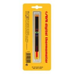 Цифров термометър Sera...