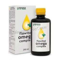 Flawitol Omega complex - за...