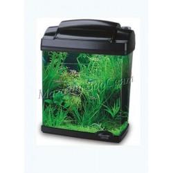 Нано аквариум комплект с...