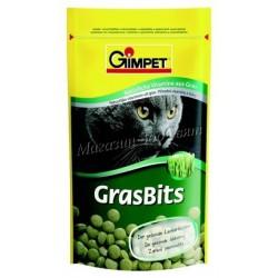 Котешка трева на таблетки /...