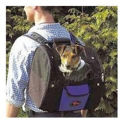 Транспортна чанта раница -...