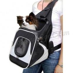 Транспортна чанта кенгуру -...