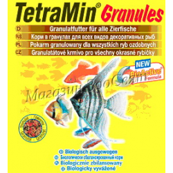 TetraMin Granules /...
