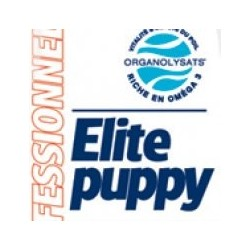 Flatazor Elite Puppy Mini /...