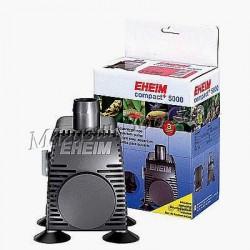 Eheim Compact Plus 2000 /...