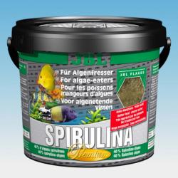 JBL Spirulina Premium 40% /...