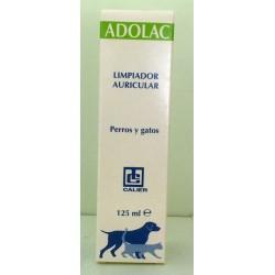Adolac / Адолак за чисти...