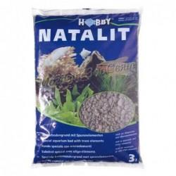 Natalit - лава грунд за...