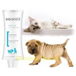 Biogance Gliss Hair...