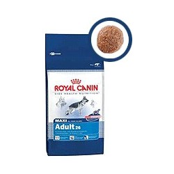 Royal Canin Maxi Adult / за...