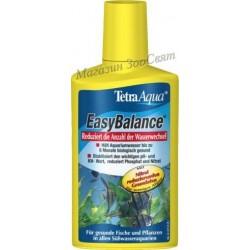 Easy Balance Tetra / изи...