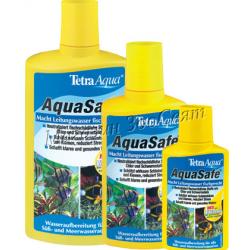 Tetra Aqua Safe /...