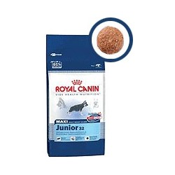 Royal Canin Maxi Puppy /...