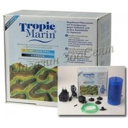 Tropic Marin Control Carbon...