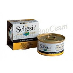 Schesir Tuna & Surimi in...