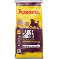 Josera Large Breed adult за...