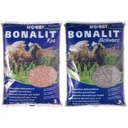 Bonalit - лава грунд за...