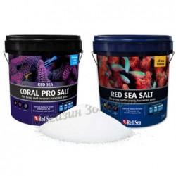Red Sea Coral Pro / Сол за...