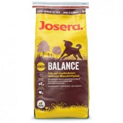 Josera Balance Senior,...