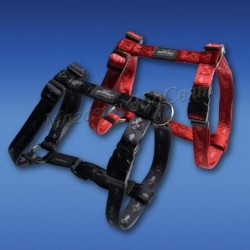 Rogz Alpinist Harness S /...