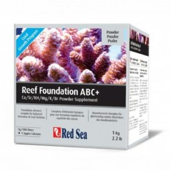 Red Sea ABC+  Reef...