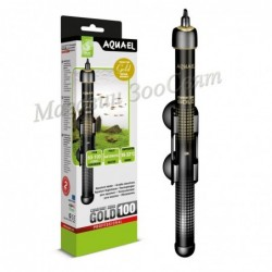 GOLD Heater 250W AquaEL...