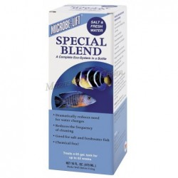 Microbe Lift Special Blend...