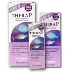 Microbe Lift TheraP /...
