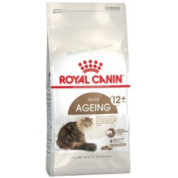 Royal Canin Ageing +12 /...