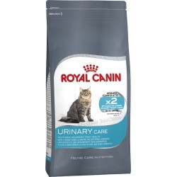 Royal Canin Urinary Care /...