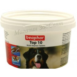 Мултивитамини за куче /...