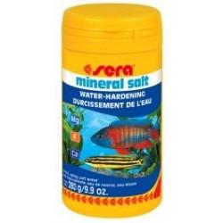 Минерална сол за аквариумна...