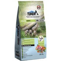 Tundra Puppy – Blue...