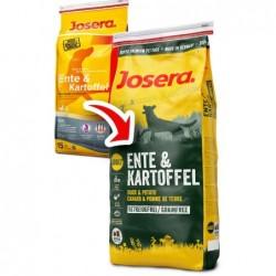 Josera Duck & Potato /...
