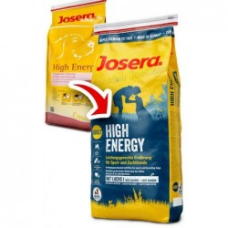Josera High Energy / За...