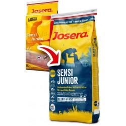 Josera Sensi Junior /...