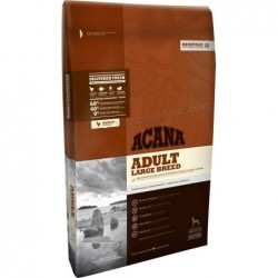 Acana Adult Large Breed /...