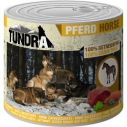 Tundra grain free / Тундра...