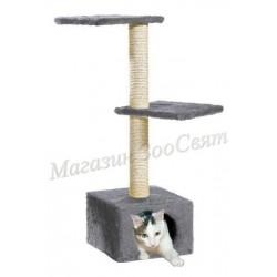 Котешка драскалка /...
