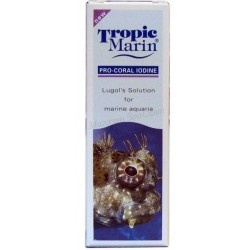 Tropic Marin PRO-CORAL...