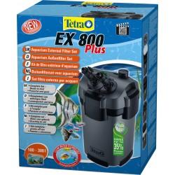 Tetra EX 800 plus - филтър за аквариуми 100 - 300л.