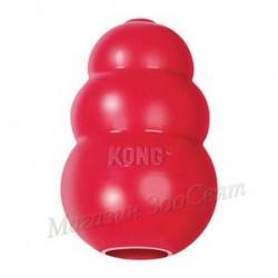 Kong Classic S - играчка за...