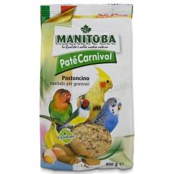 Manitoba Pate Carnival