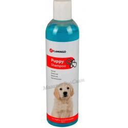 Puppy шампоан за малки кученца