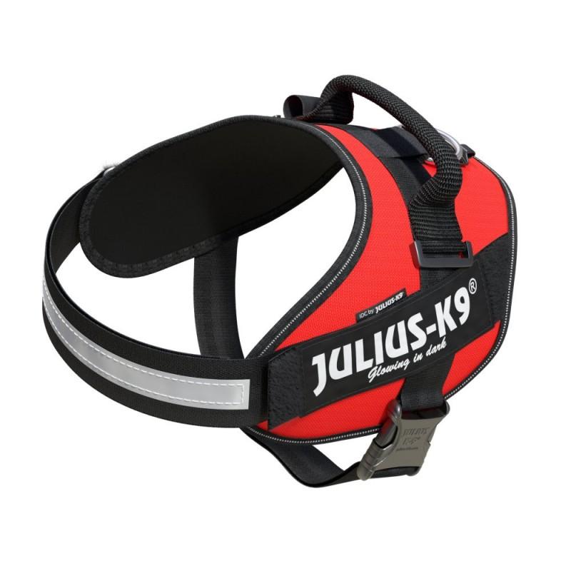 Julius-K9 нагръдник за едри породи кучета