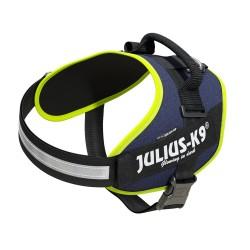 Julius-K9 нагръдник за едри...