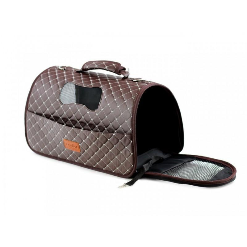 Транспортна чанта Camon Rombo
