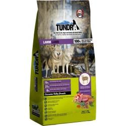 Tundra Lamm grainfree /...