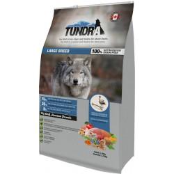 Tundra Large Breed / Тундра за едри породи кучета